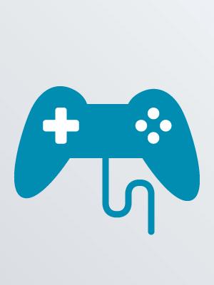 Blazblue :chrono Phantasma [Playstation 3]