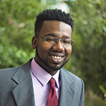 Randy Heath