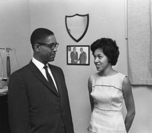 Montieth and Perry 1963