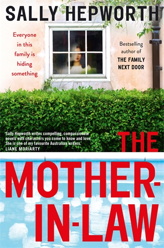 The Mother-in-Law Review
