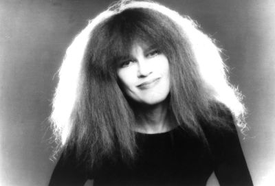 Picture of Carla Bley