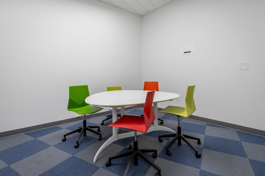 Small Meeting Space SE