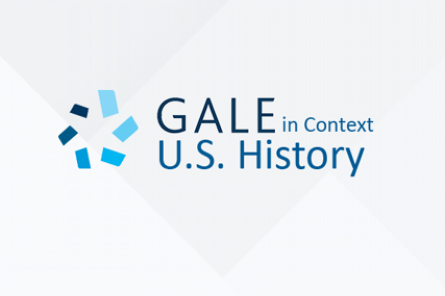 Gake in Context: U.S. History
