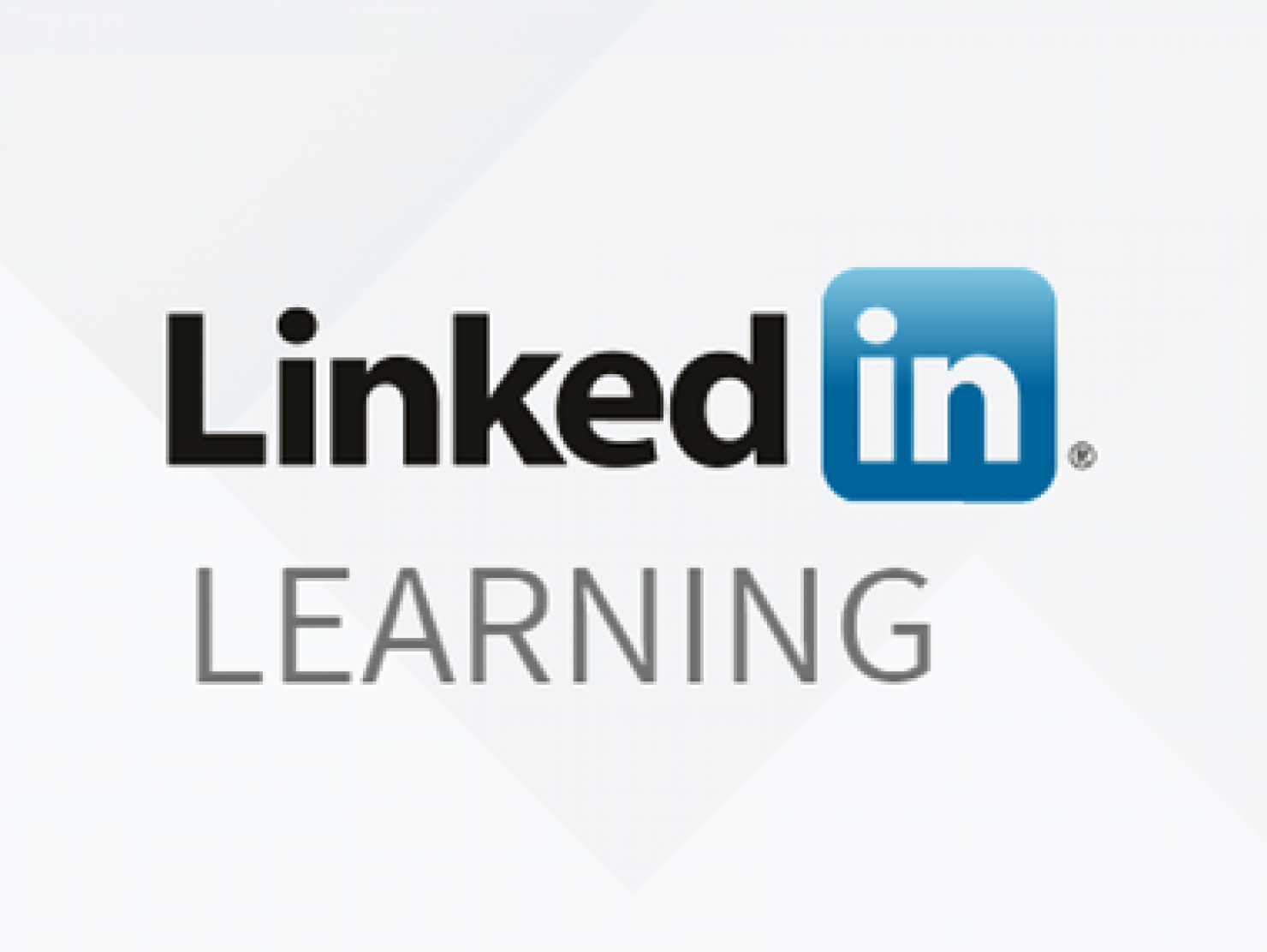 LinkedIn Learning   Richland Library