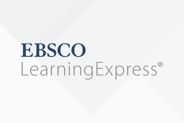 EBSCO Learning Express
