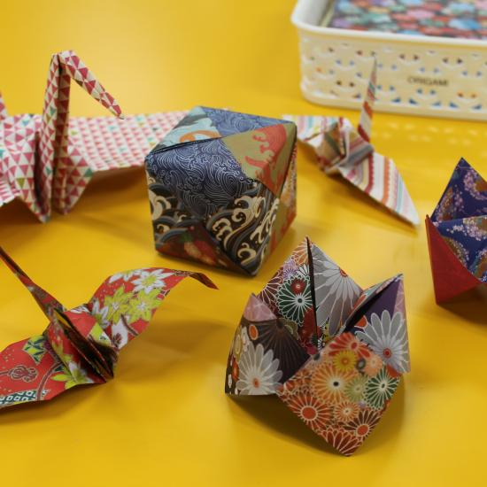events_artscraftshobby_teen_origami