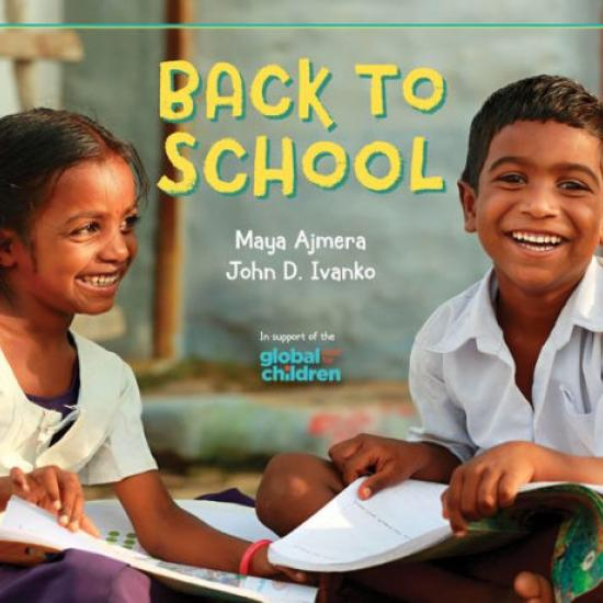 Book Cover_Children_BacktoSchool